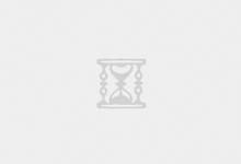 TeamViewer v14.2.8352/13.x/12.x (去除商业限制)+ 历史版本大全-老徐小屋
