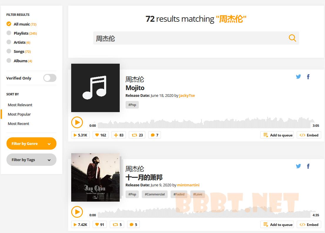 http://www.laoxu.date/wp-content/uploads/2020/07/82dc3-7a8ffa16gy1gg2l2y565ej20up0m2q6b.jpg
